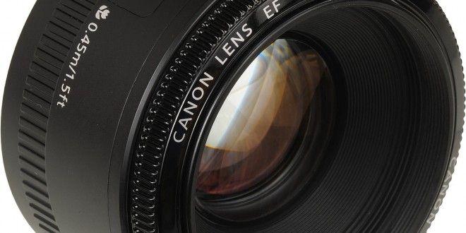 Où acheter un 50 mm f/1.8 http://www.vivrelaphoto.com/acheter-objectif-50-mm-f1-8/
