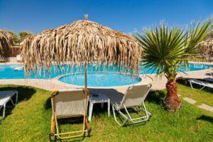 10 Sites à découvrir pour voyager moins cher !