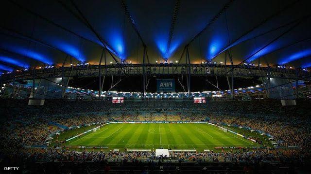 قرار جديد من إدارة الهلال لتسهيل مهمة الزعيم ضد الاتحاد سعودي 360 يستعد نادي الهلال لمواجهة نظيره الاتحاد مساء بعد غد السبت على Soccer Field Soccer Sports
