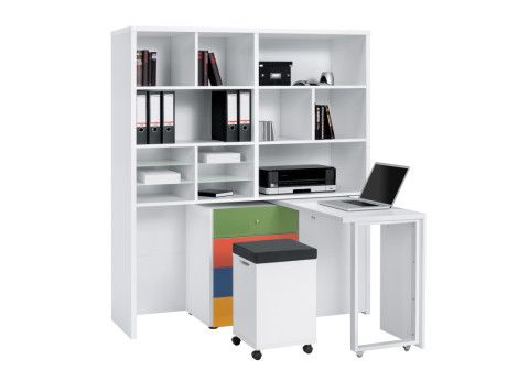 1000 images about maja office furniture german