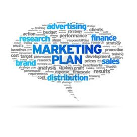 Ways to Jumpstart Your Internet Marketing Plan