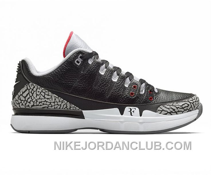 Air Jordan 3, Jordan Shoes, Adidas Shoes, Pumas Shoes, Adidas Nmd, Cheap  Pumas, Cheap Puma Shoes, Roger Federer, Nike Zoom