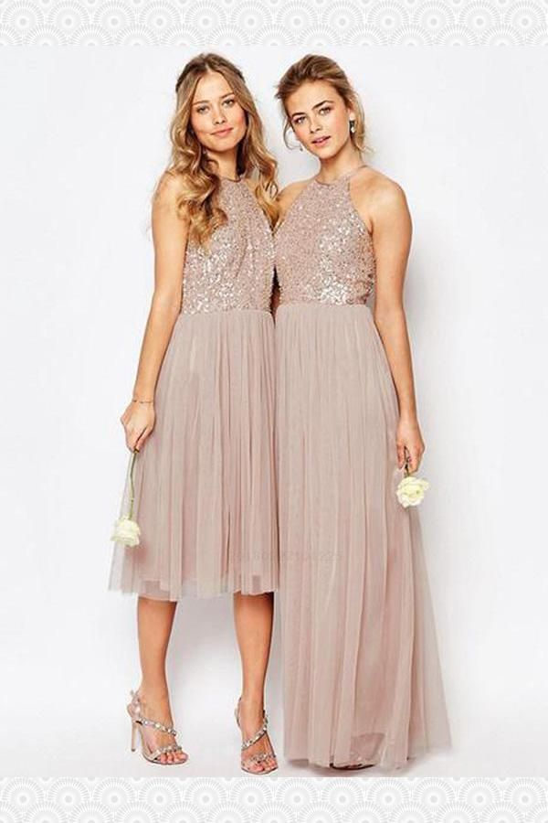 f0100569c8f Simple Bridesmaid Dress  SimpleBridesmaidDress