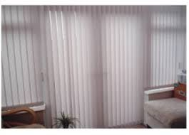 Attractive and stylish blinds can really enhance the look of your home. If you want buy blinds then visit family blinds. They provide proper made to measure blinds in Birmingham.