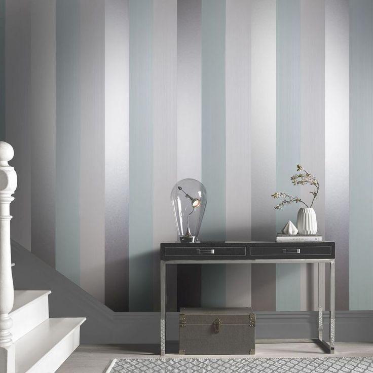 Ideal para cualquier tipo de espacio y/o decoración.