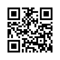 How to generate dynamic QR code using Google API with php post request. Google have a QR code API this is an easy way to generate QR code