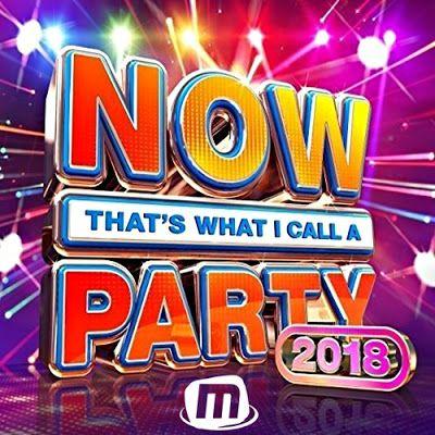 Baixar cd Now Thats What I Call A Party 2018, Baixar cd Now Thats What I Call A Party, Baixar cd Now Thats What I Call A, Baixar cd Now Thats What, Baixar cd Now , Baixar cd Now Thats Call A Party 2018, Baixar cd Now Call A Party 2018, Baixar cd Now Thats What I Call A 2018, cd Now Thats What I Call A Party 2018, cd Now Thats What I Call A Party novo, cd Now Thats What I Call A Party gratis,