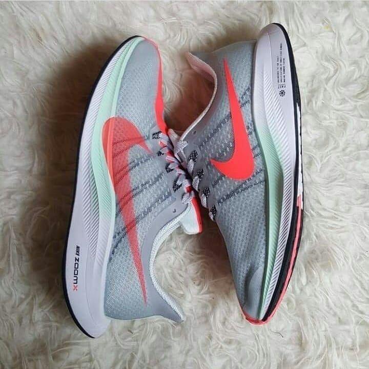New Size 40 45 Premium Best Seller Bisa Pake Cicilan Real Pict Curi Foto Denda 1jt Idr 650 000 Wa Only 089535580 Nike Original Nike Zoom Pegasus Nike