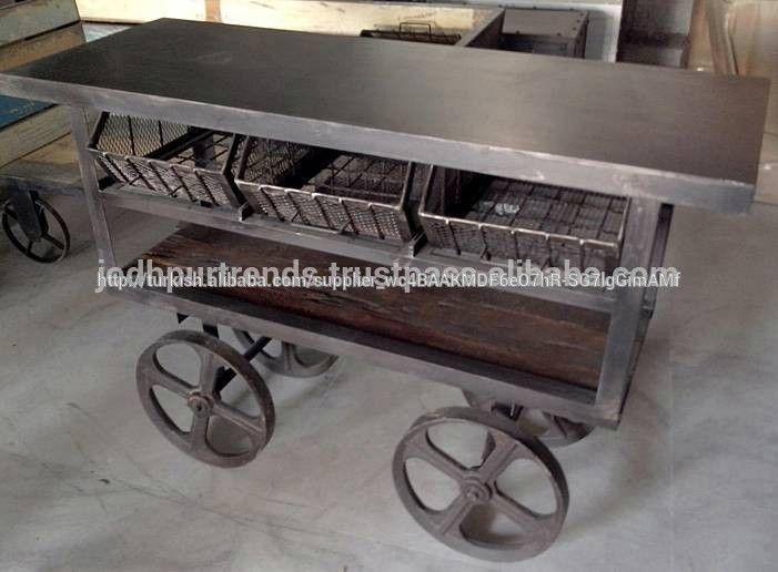 eski endüstriyel açık mobilya eski sanayi restoran mobilya-resim-Mutfak Mobilya-ürün Kimliği:1480000025029-turkish.alibaba.com