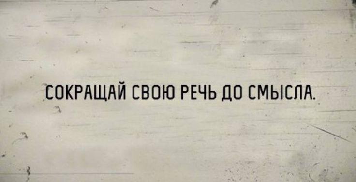 13442519_602000306643823_5797369298271264387_o.jpg (1000×511)