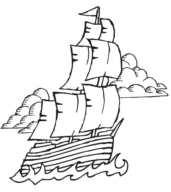 Pirate Colouring Sheets Twinkl : 164 best crafts images on pinterest