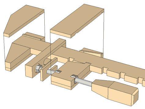 les 114 meilleures images du tableau serre joint sur pinterest bois outils et travail du bois. Black Bedroom Furniture Sets. Home Design Ideas