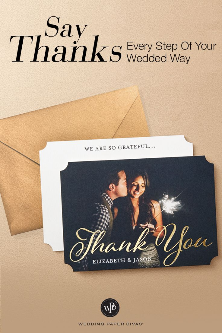free online printable wedding thank you cards%0A With over a thousand premium thank you notes to choose from  find a design  that