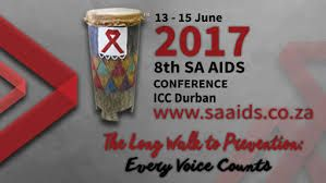 Image result for durban events 2017