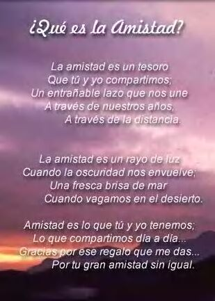 82 best images about frases de saludo y amistad on for Passion amistad