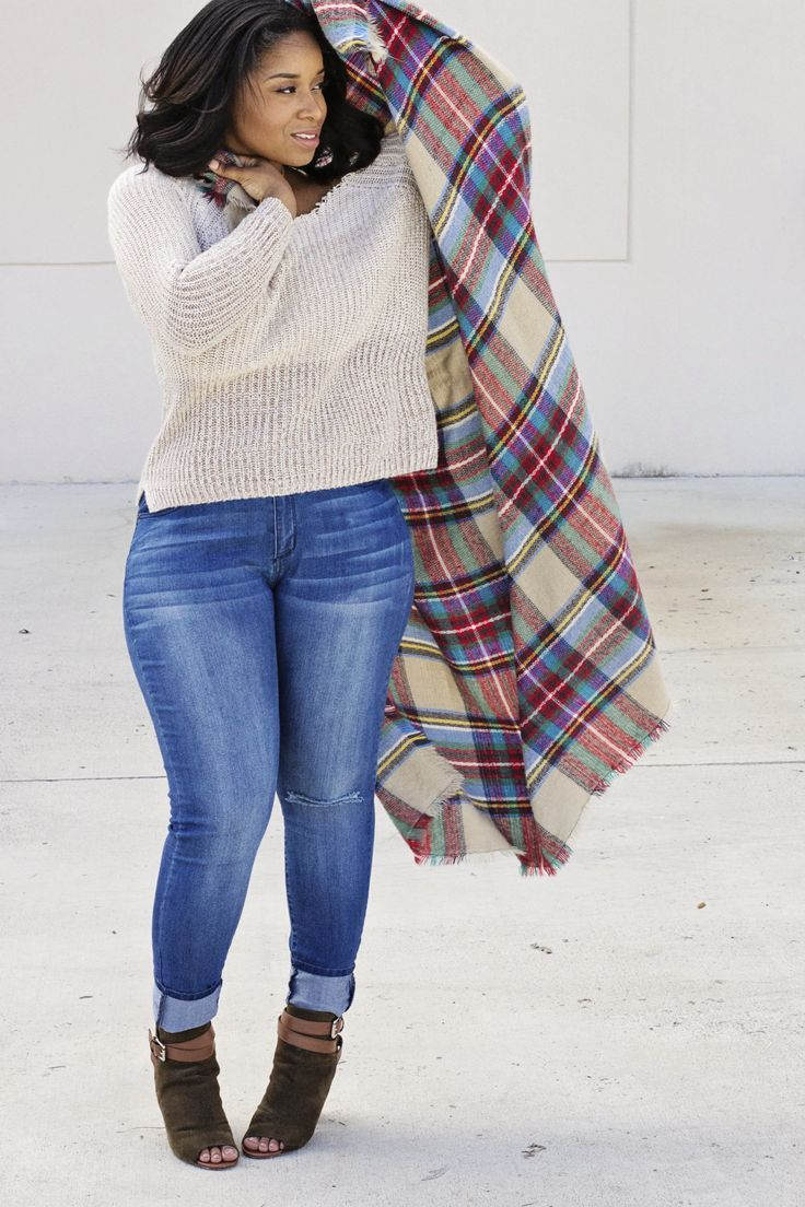 1074 best Plus size is beautiful images on Pinterest | Curvy girl ...
