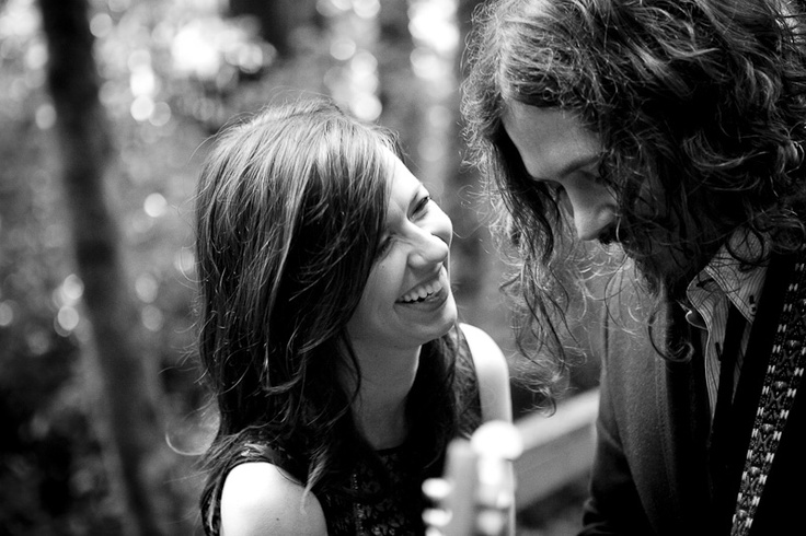 The Civil Wars. Best new band of 2011. BEST. Since I've loved Joy Williams' music for years and years, can I be a snob about liking them before they were cool?