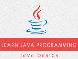 Java Tutorial - Data Structures