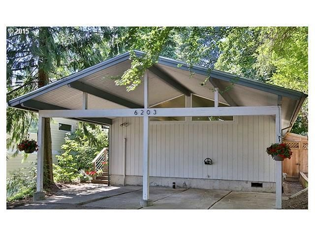 6203 Sw 21st Ave Portland Or Mls 15228444 Mid