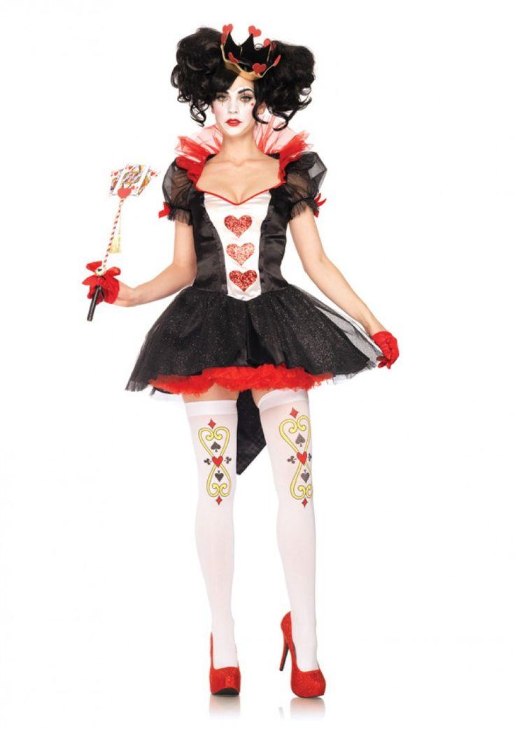 """""""Royal Queen"""" lány jelmez, melyhez a ruha mellett a fejdísz is tartozék. Ajánljuk olyan jelmezes rendezvényekre ahol egy mese karaktert kell megformálnod, illetve farsangi rendezvényekre is kényelmes viselet."""