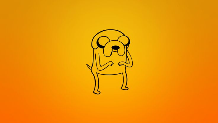 17 Best Ideas About Adventure Time Wallpaper On Pinterest