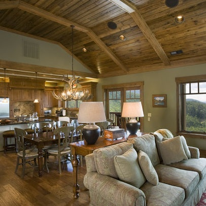 230 best ideas for cottage remodel images on pinterest wood ceilings ceiling design and ceiling ideas