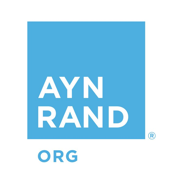 ayn rand contest anthem essay Ayn rand institute essay contests 2011 the ayn rand institute has announced essay contests for we the living,  anthem essay contest information.