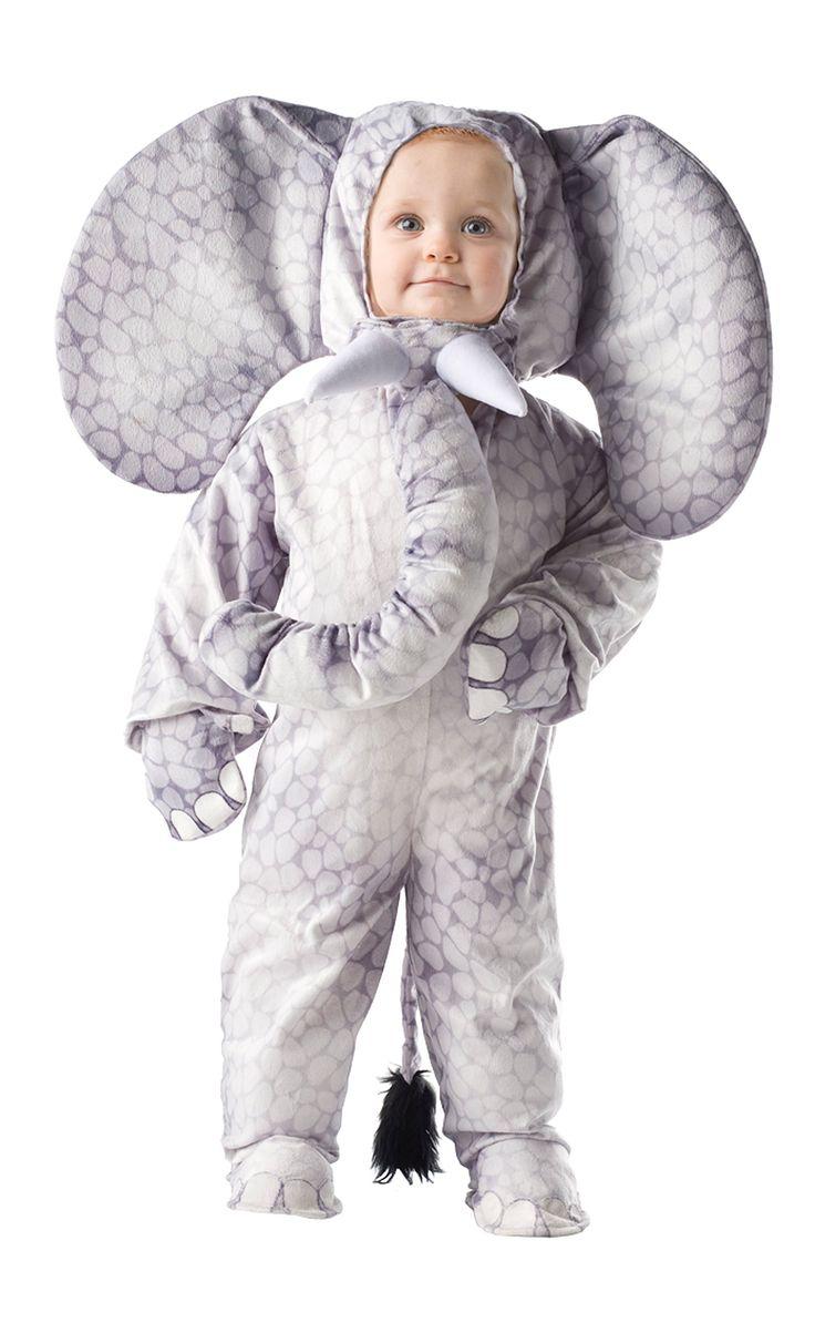 54 best animal costumes underwraps costumes images on pinterest