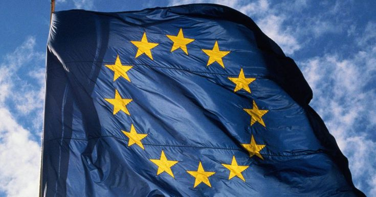 Research carried out by the journal Nature shows the majority of scientists want the UK to remain in the European Union