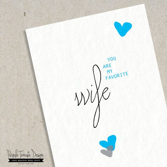 This is a picture of Decisive Printable Valentine Cards for Wife