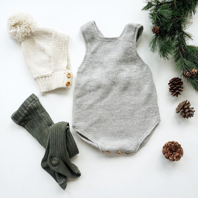 Unique Clothing >> Handmade Bubble Rompers and Tops >> Boho Inspired >> Minimalist