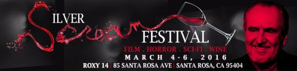 The Silver Scream Fest is coming to Santa Rosa, CA March 4-6, and as part of their show, they ll be showing off numerous horror films of all shapes and sizes. After receiving many entries from all over the world, they have whittled down their final selection toeight features, thirty-one short films, thirty screenplays, and six [ ]