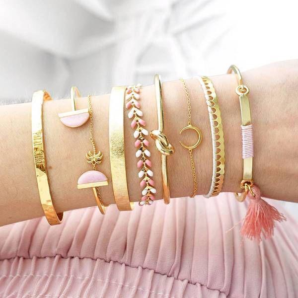 best seller bijoux fantaisie