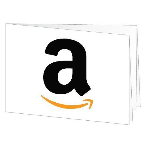 http://www.costlinks.com/eu/product/amazon-de-gutschein-zum-drucken-verschiedene-motive/   Zusendung des Gutscheines im pdf-Format an Ihre hinterlegte E-Mail Adresse. Gültigkeit der Gutscheine beträgt zehn Jahre ab Kauf. Gutscheinbetrag ab EUR 0,15 selbst wählbar. Voreingestellte Nennwerte ab EUR 20,00.