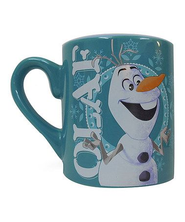 Fabuleux 134 best Lovely mug & tea pot images on Pinterest | Frozen mug  UZ03