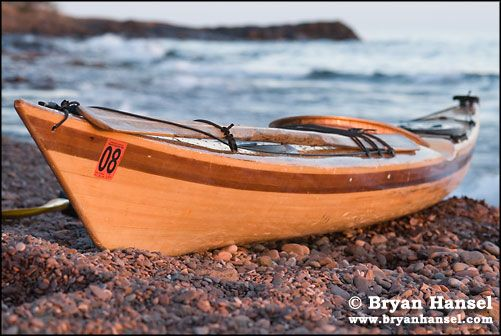 23 best images about Boat Building on Pinterest