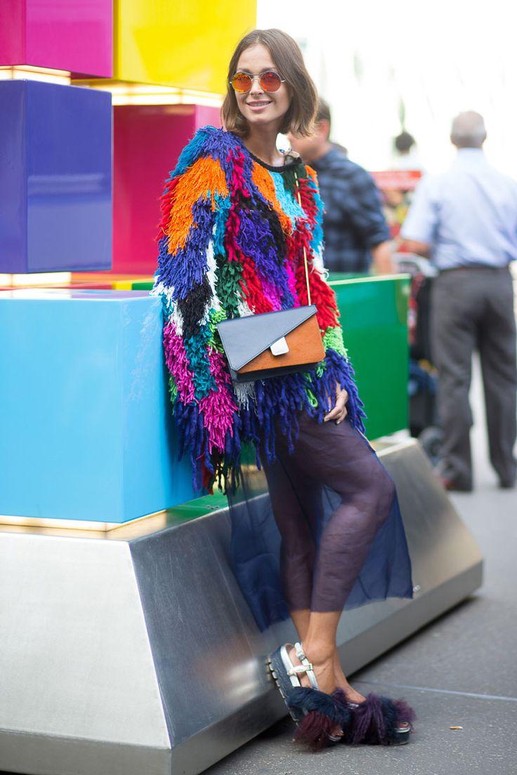 17 Best Ideas About Milan Street Styles On Pinterest Street Style 2016 Boho Dress And