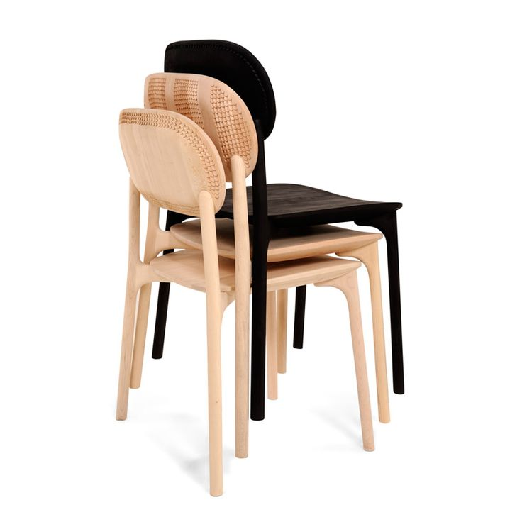 monica forster design studio ZANAT designboom