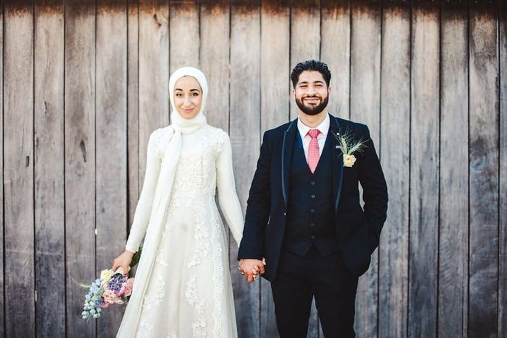 No awkward poses, no weird kissy faces, no bossy photographers - Sydney based photographers Studio Something are all about candid style images (they also make wedding videos and run a photo booth!). #Australian #wedding #photographers #studiosomething #sydney #vendor #wedshed