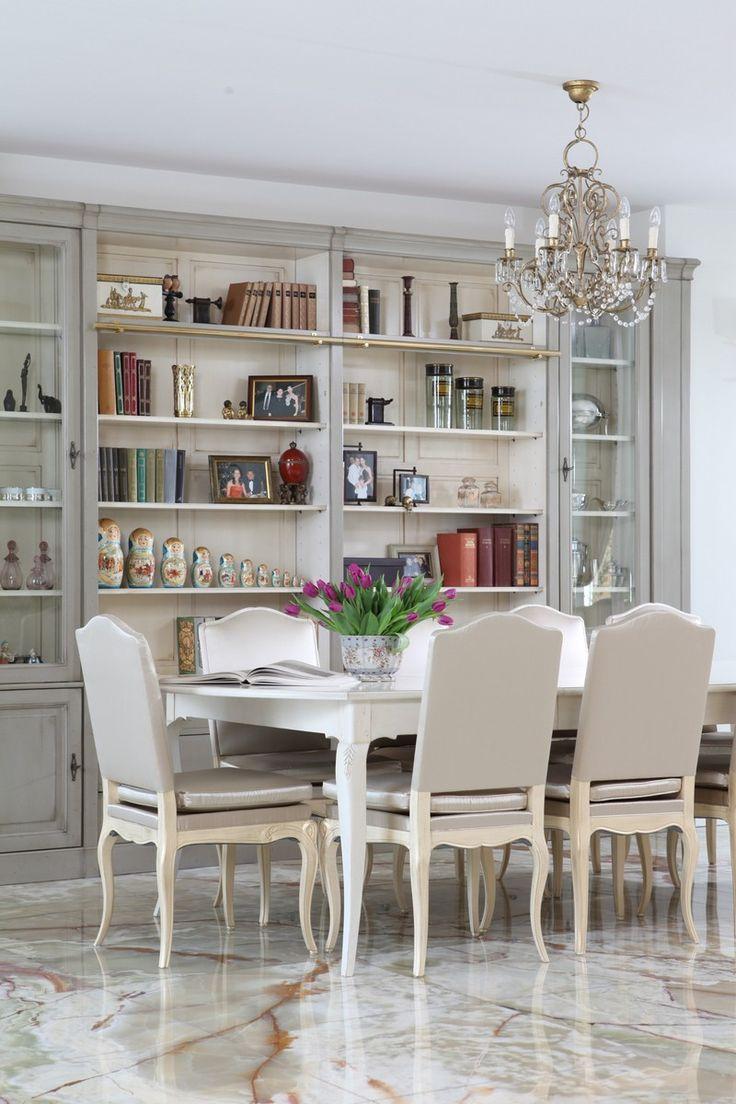 Proiecte Design - La Maison - all grange furniture