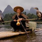 Amazing Photos Showing Off World's Cultures