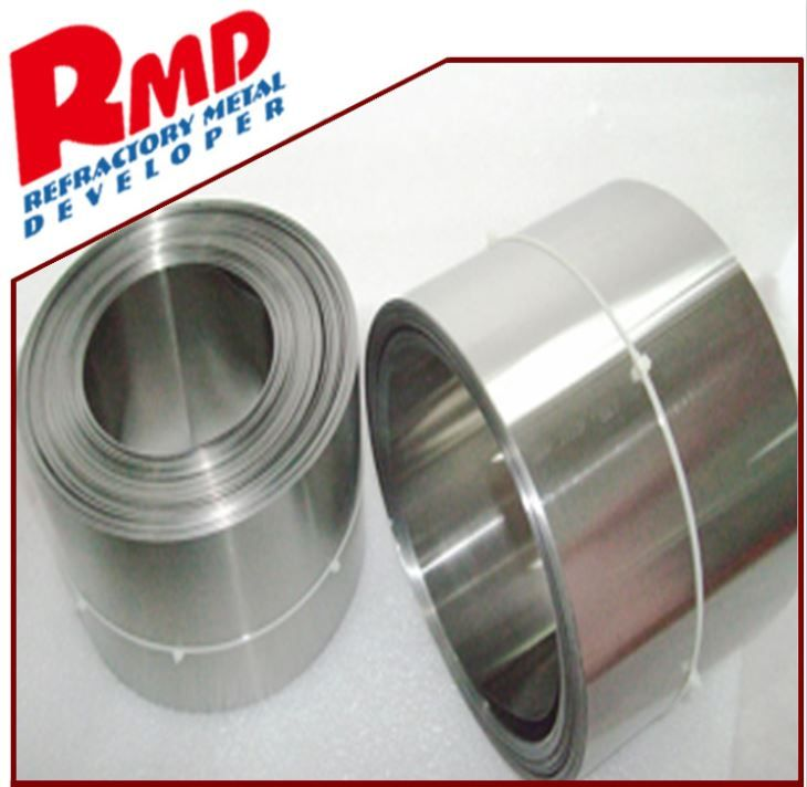 When We Decide To Purchase Brushed Nickel Plate We Will Consider Several Factors Such As The Raw Materials Specific Brushed Nickel Nickel Lattice Structure