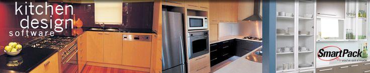 Free Kitchen Design Software | Nest: Ideas | Pinterest | Kitchen Design  Software, Nest And Kitchens