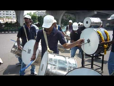 #Music #Band in Hyderabad #MusicWorld find at: Functions Plaza visit: http://www.functionsplaza.com/item/music-world/
