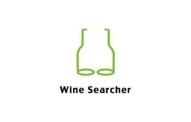 Gareth Hardy - Wine Searcher