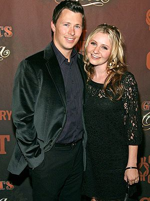 It'll Be a Boy for BeverleyMitchell http://celebritybabies.people.com/2014/10/22/beverley-mitchell-pregnant-expecting-son/