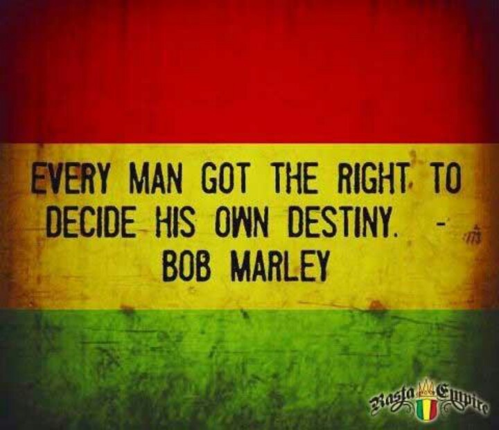 Jah Rastafari Quotes: 67 Best Reggae ~ Rasta Images On Pinterest