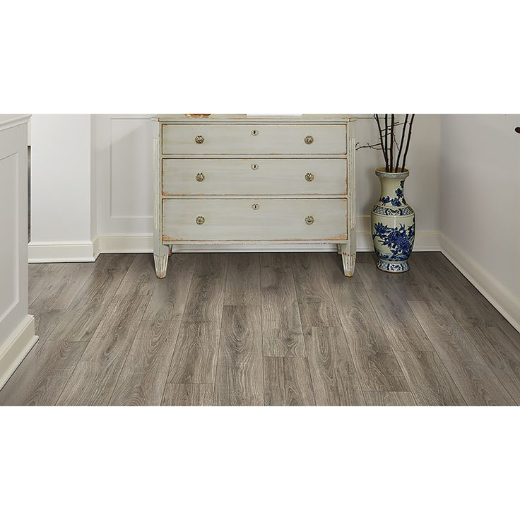 19 Best Pergo Premier Images On Pinterest Flooring Ideas