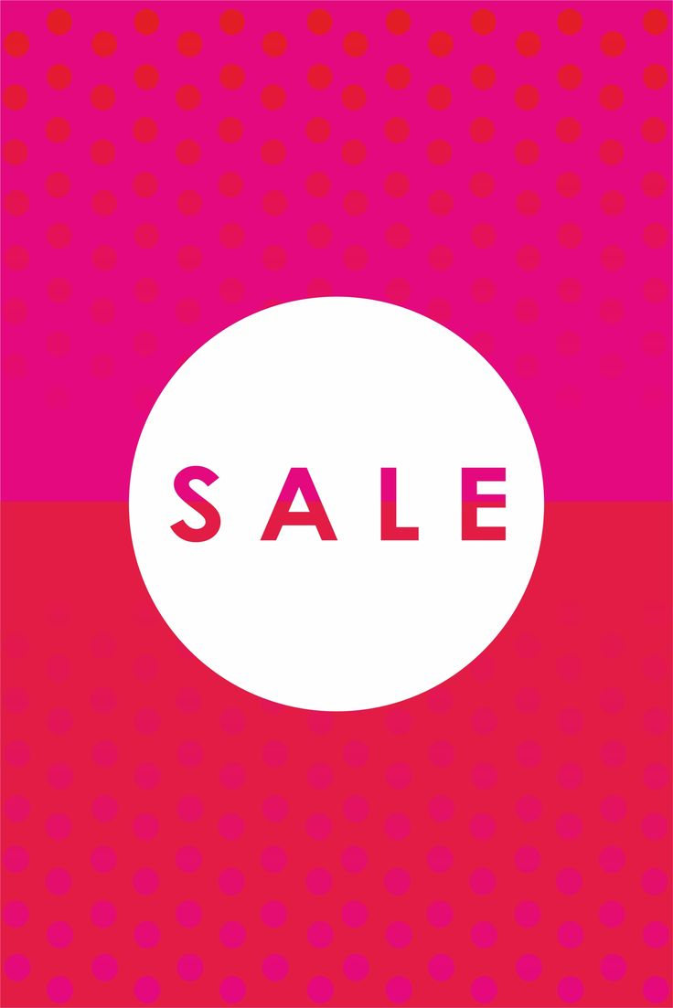 Best 25 Sale Signage Ideas On Pinterest Window Sales