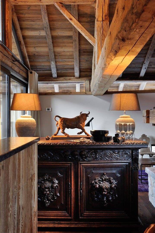 Savoie antiques